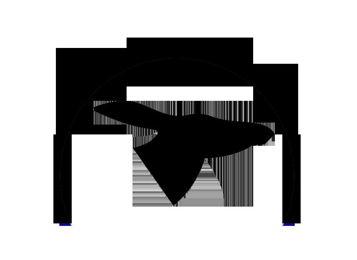 Cabeça Walla